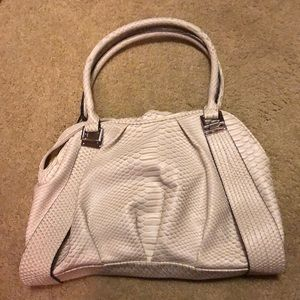 "The Limited purse in ""like new"" condition"